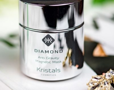 Kristals Cosmetics Best Gifts 2016 Edition For Her and Him